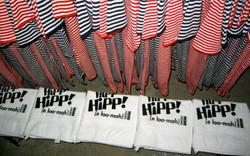hipp8