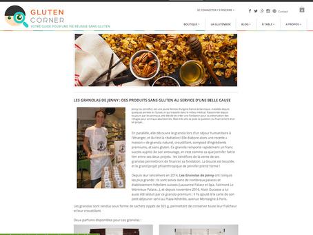Glutencorner (Français)