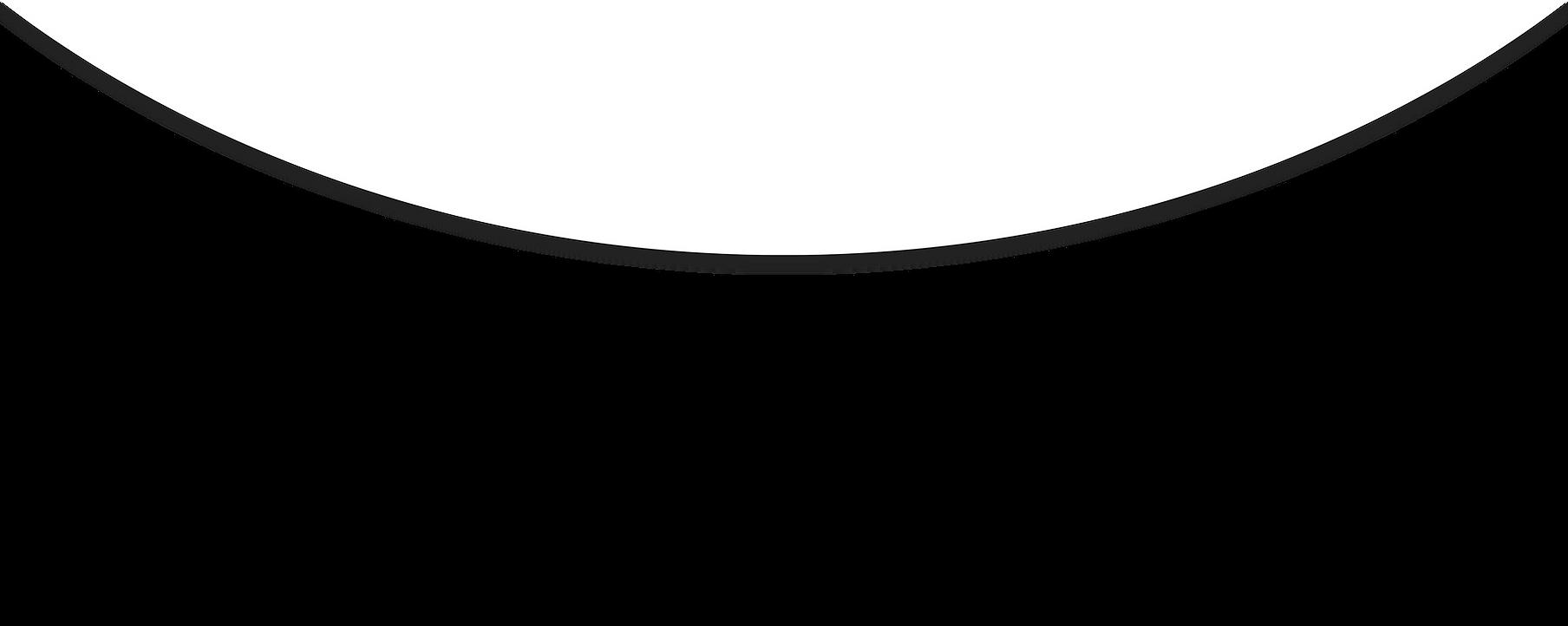 curve-02-02.png