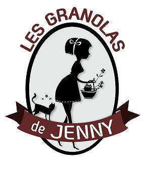 Les Granolas de Jenny.png