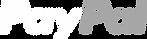 kisspng-trademark-logo-brand-paypal-5ad6