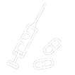 work icons-03_edited.png