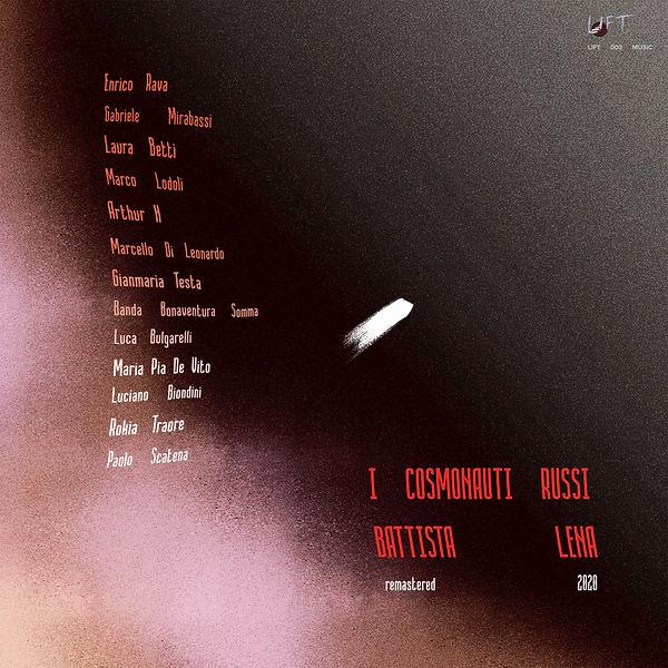 Cosmonauti 2020.jpg