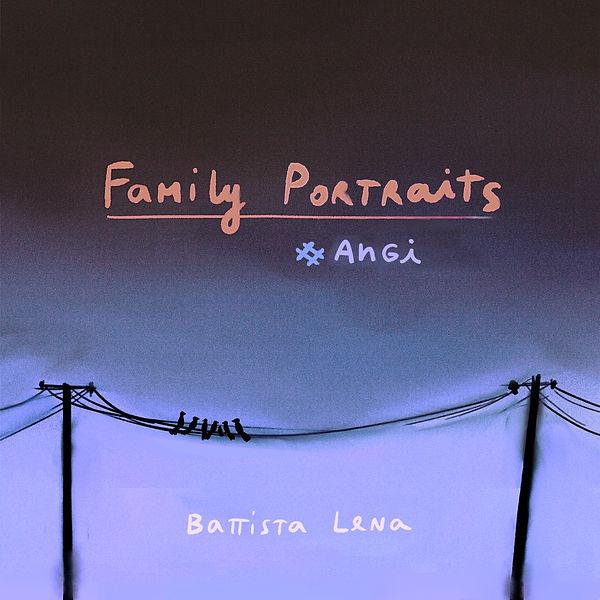 Angi Family.jpg