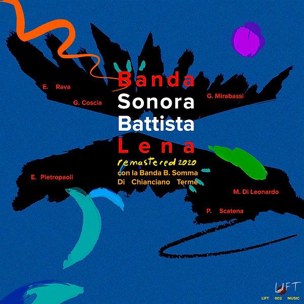 Banda Sonora 2020.jpg