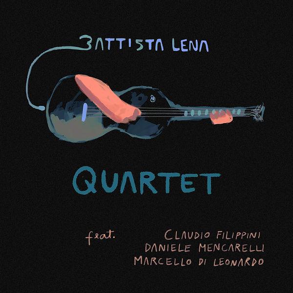 Quartet2.jpg