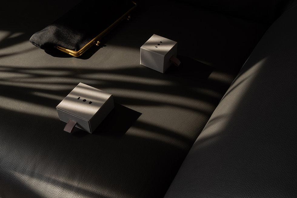 BOU-Image-packaging-3000x2000.jpg