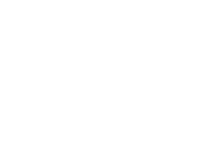 kruh-tvar3b.png