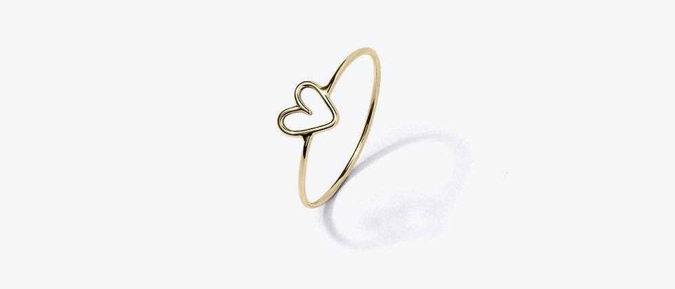 BELLUS – Zlatý prsten
