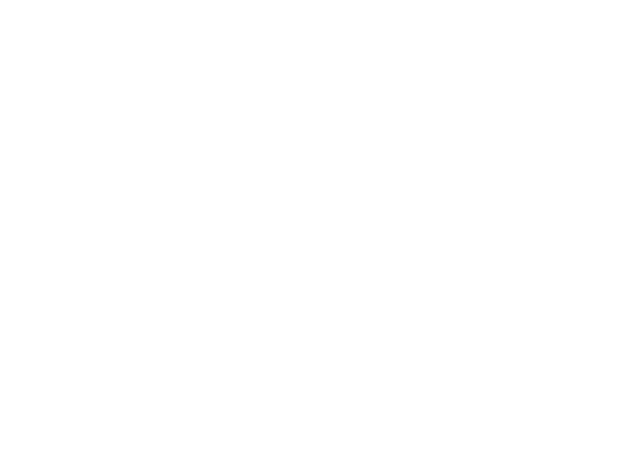tvar3.png