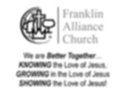FAC Logo Design 2019.jpg