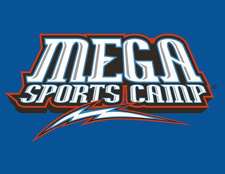 Mega Sports FAC VBS LOGO.jpg