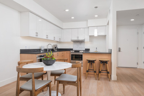 Condominium-kitchen.jpg