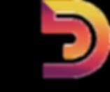 apid-ifi-design-2050-logo.png