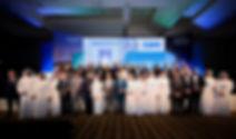 Al-Safeer-Award-Winners.jpg