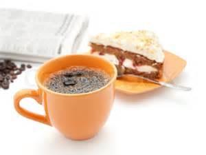 AN ASPERGEN COFFEE MORNING  10.00am -12 noon.
