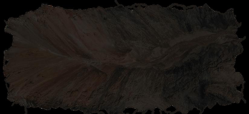 Google Earth - Find Atlantis - Plato - E