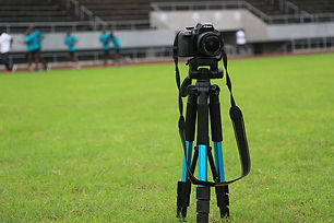 camera soccer field.jpg