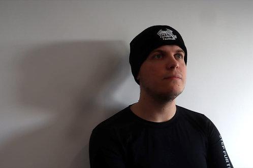 SFF Hat
