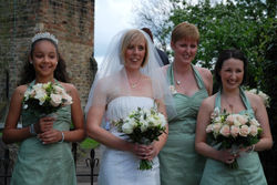 janes wedding