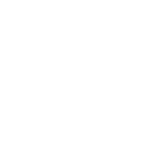 FLO GOOD WINE