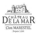 Château de la Mar