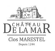 Château de la Mar - Cru Marestel