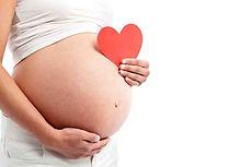 donna gravidanza.jpg