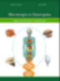 Libro Micoterapia in Naturopatia di Stefania Cazzavillan e Rosanna Pilia