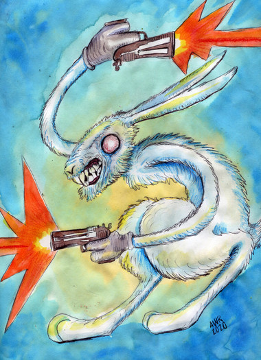 bunny guns.jpg