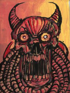 canvasBoard Skull.jpg