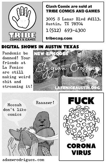 comic back pg1 march.jpg