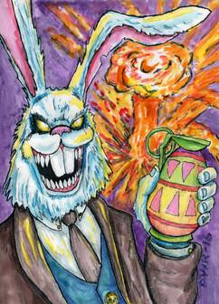 Bad Bunny.jpg