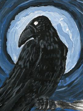 canvasBoard Raven.jpg