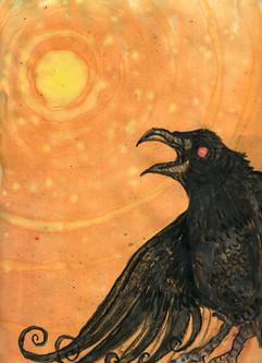 crowmain.jpg