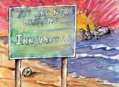 city limit Innsmouth.jpg
