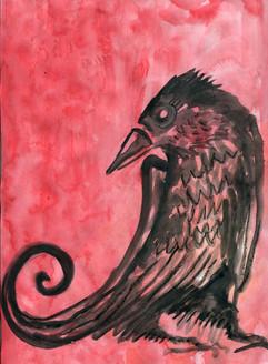 crow red.jpg