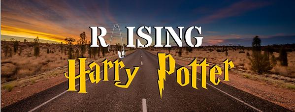 Raising HP banner.png