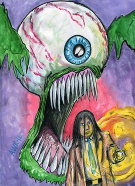 Eye Monster.jpg