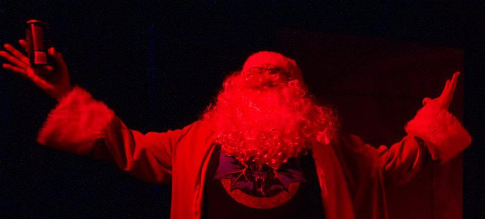metal santa banner.jpg