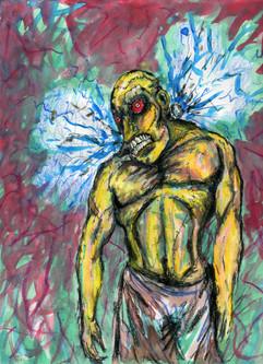 Frankenstien's Monster.jpg