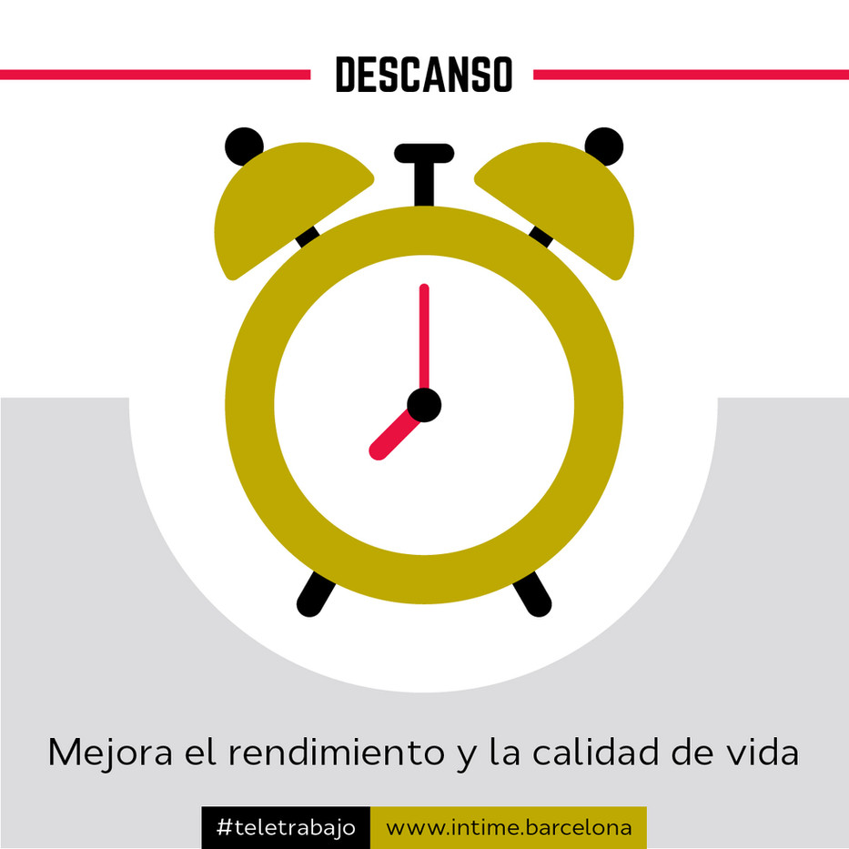 CAMPAÑA_INTIME_CAS-05.jpg