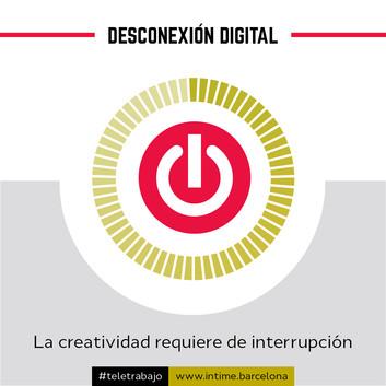 CAMPAÑA_INTIME_CAS-02.jpg