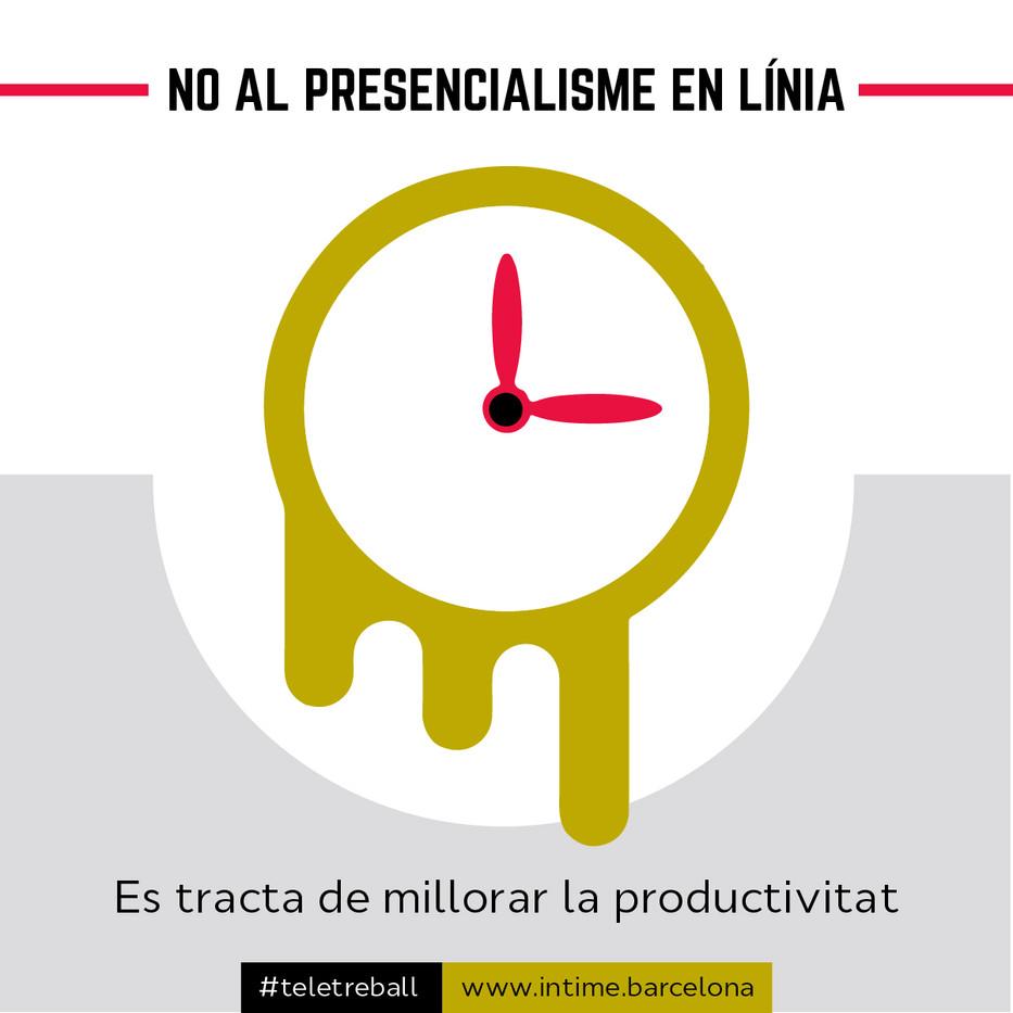 CAMPAÑA_INTIME-06.jpg