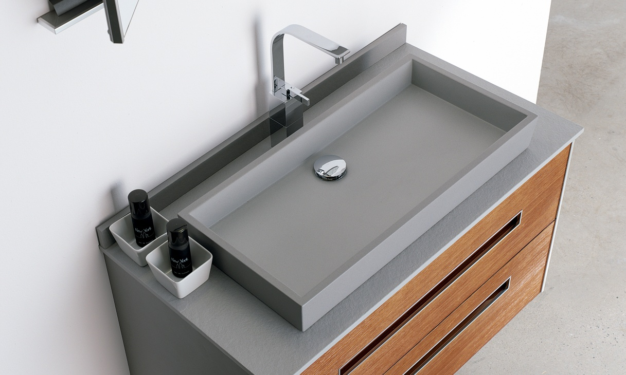 Salle de bain 08