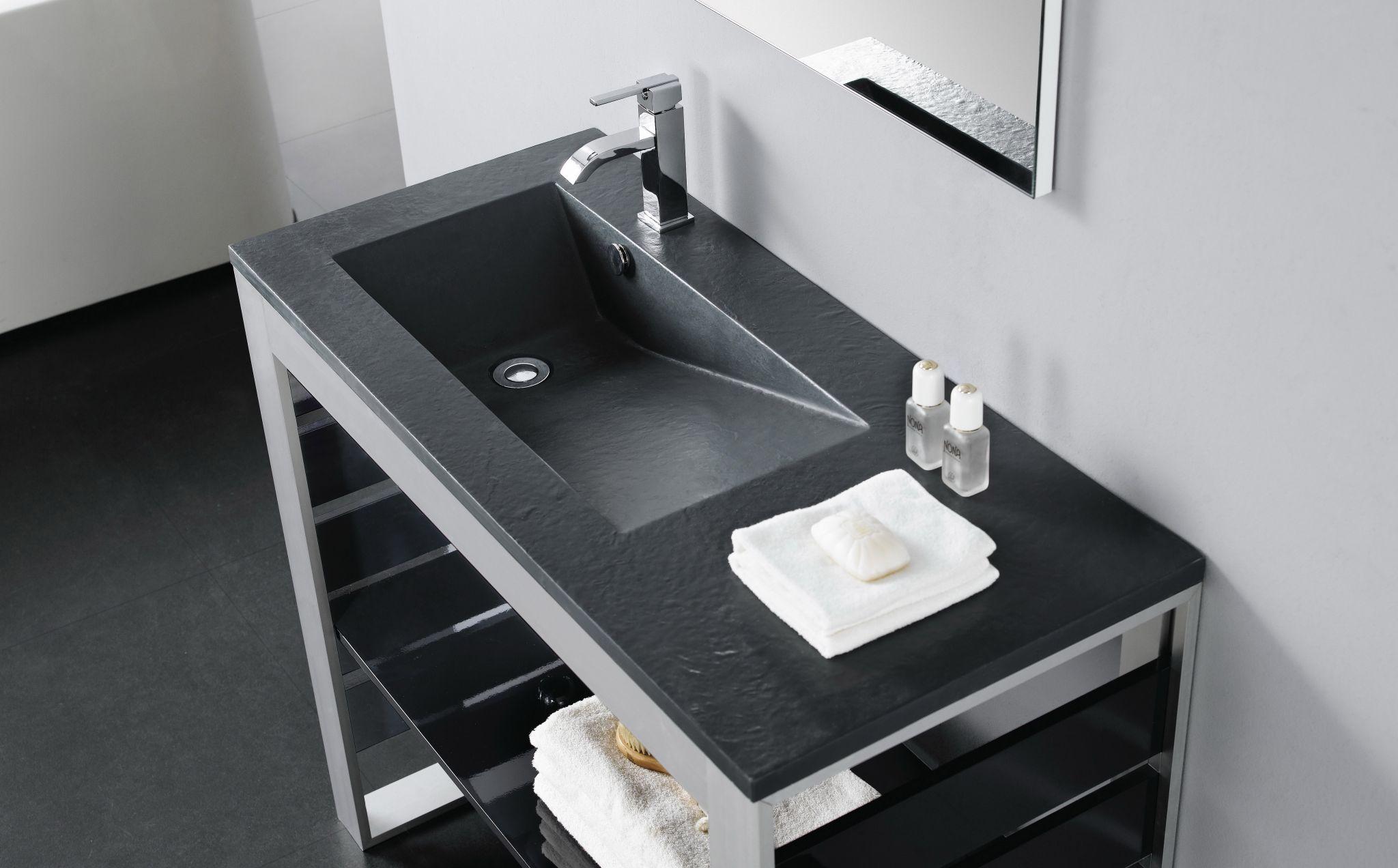 Salle de bain 09