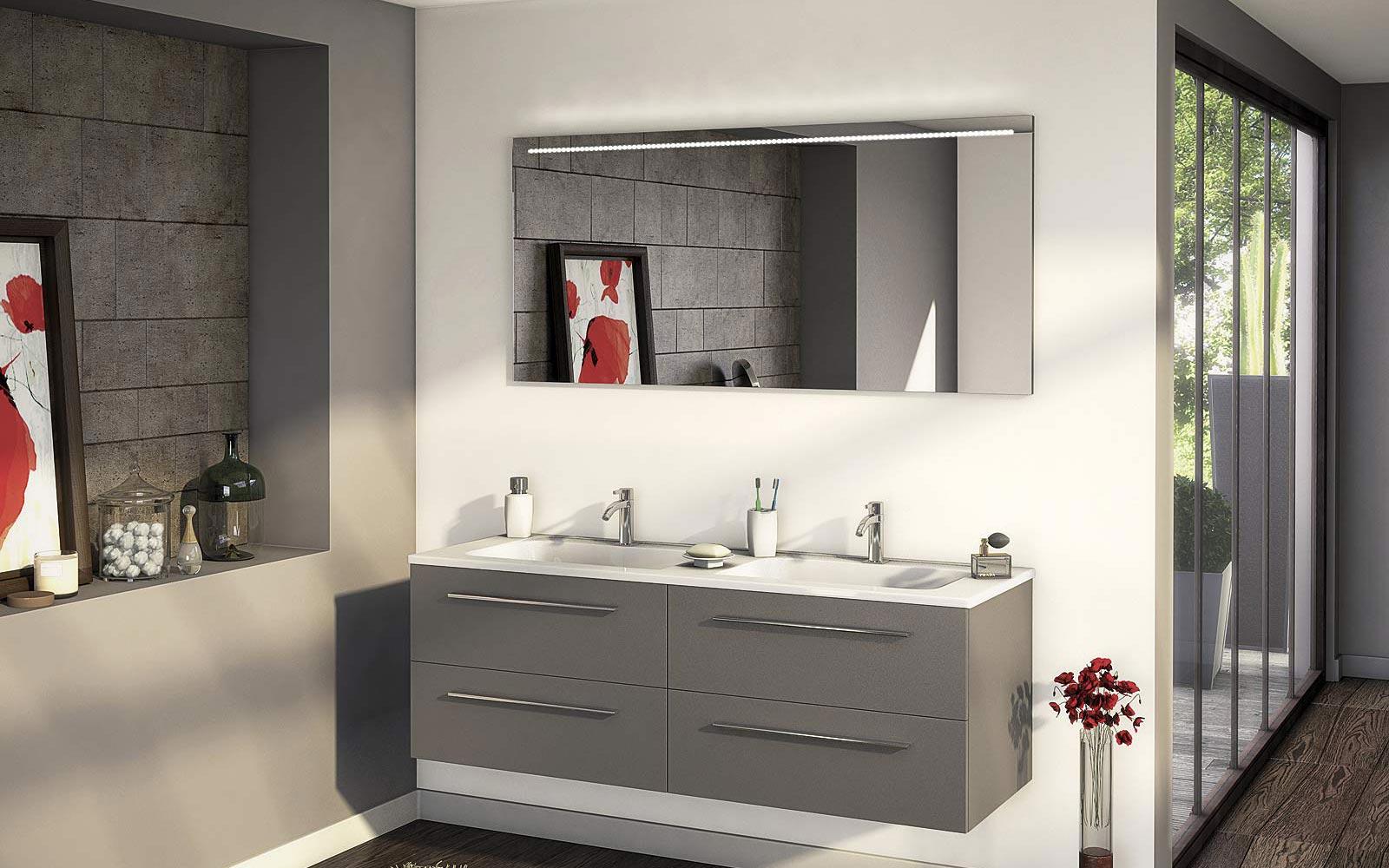 Pied Meuble Salle De Bain Ikea muslin ent. - salle de bain, chauffage, pompe à chaleur
