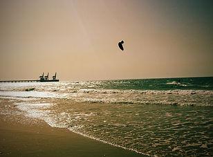 חוף_שדות_ים.jpg