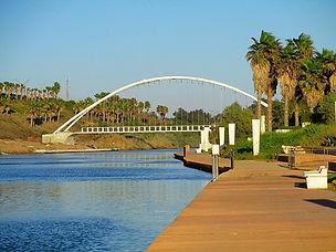 Hadera_River_Park_edited.jpg