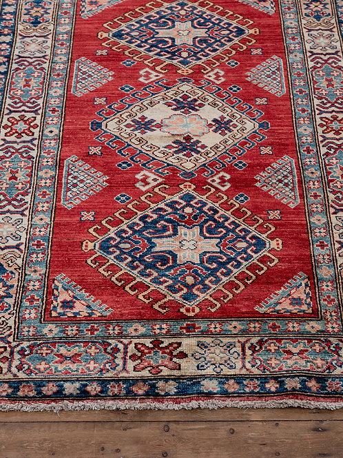 Kazak 162x105cm